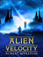 Alien Velocity