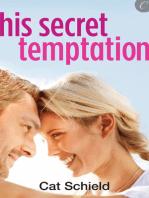 His Secret Temptation