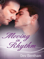 Moving in Rhythm