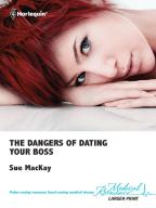 Online Dating Dangers Romance