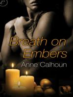 Breath on Embers