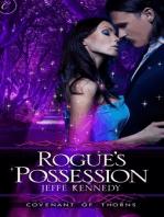 Rogue's Possession
