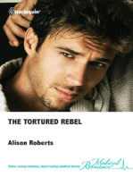 The Tortured Rebel