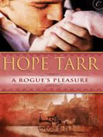 A Rogue's Pleasure