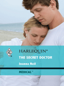 The Secret Doctor