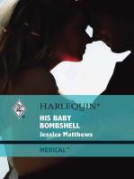 His Baby Bombshell