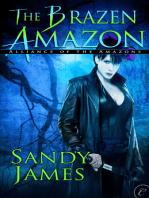 The Brazen Amazon