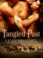 Tangled Past
