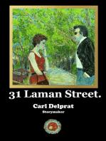 31 Laman Street
