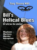 Bill's Helical Blues