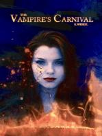 The Vampire's Carnival