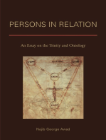 Persons in Relation