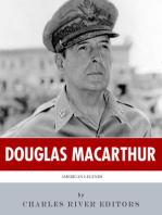 American Legends: The Life of General Douglas MacArthur