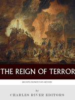 Decisive Moments in History: The Reign of Terror