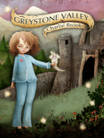 Greystone Valley