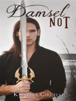 Damsel Not