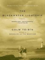 The Blackwater Lightship