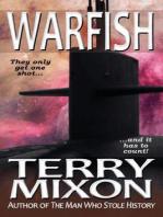 War Fish
