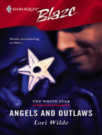 Angels and Outlaws