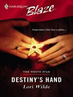 Destiny's Hand