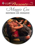 Mistress on Demand