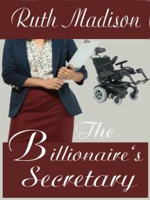The Billionaire's Secretary