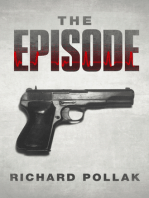 The Episode