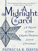A Midnight Carol