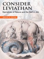 Consider Leviathan
