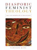 Diasporic Feminist Theology