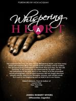 Whispering Heart