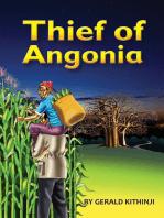 Thief of Angonia