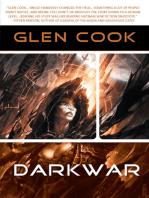 Darkwar