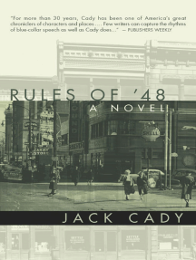 Rules of '48