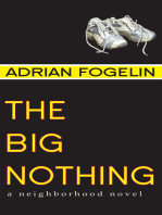 The Big Nothing