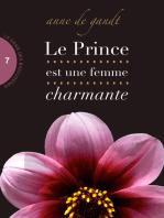 Le Prince est une femme charmante (Saison 7)