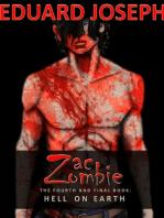 Zac Zombie 4