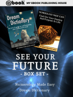 See Your Future Box Set