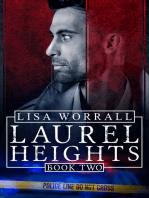 Laurel Heights 2