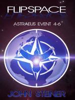 Flipspace Astraeus Event, Volume #2