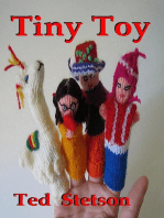 Tiny Toy