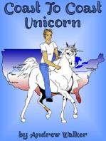 Coast To Coast Unicorn