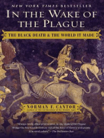In the Wake of the Plague