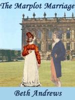 The Marplot Marriage