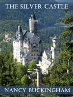 The Silver Castle