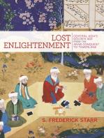 Lost Enlightenment