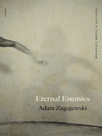 Eternal Enemies