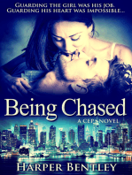 Being Chased (CEP #1)