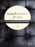 TouchPoints for Men