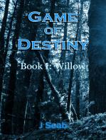 Game of Destiny, Book I